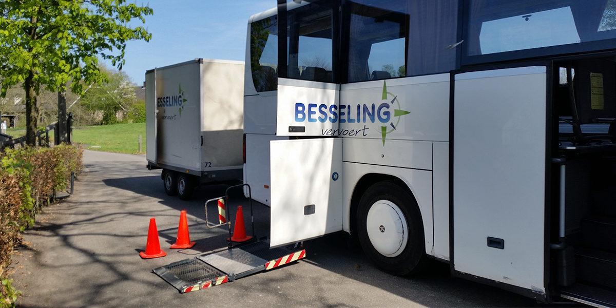 Besseling-Rolstoelbus-1