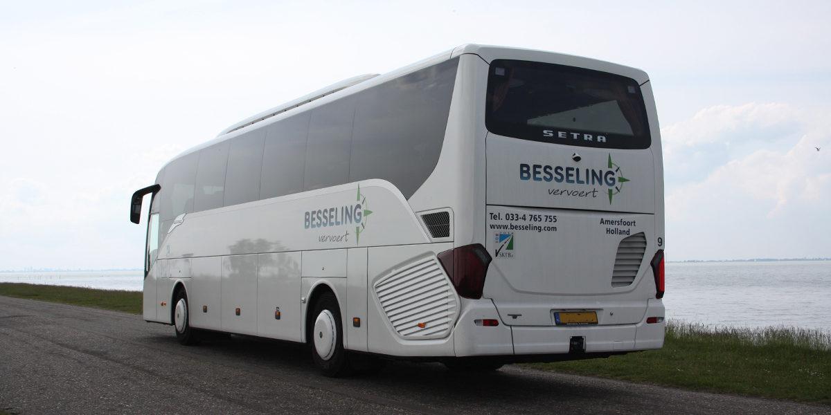 Besseling-Rolstoelbus-2