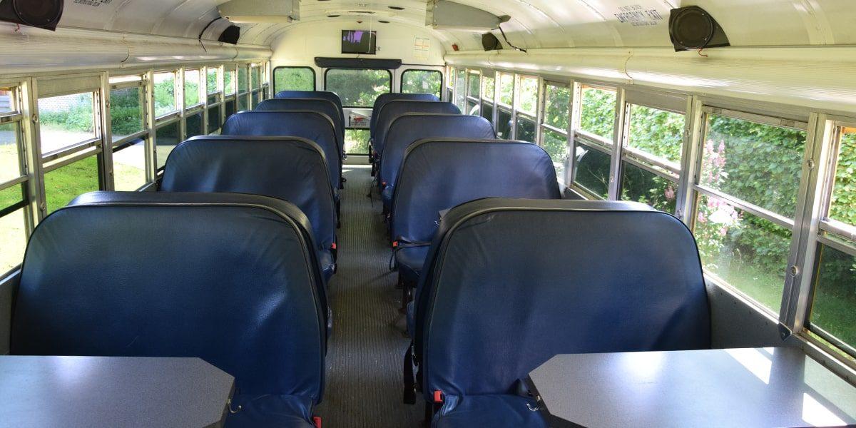 Besseling_USA_Schoolbus_6-min