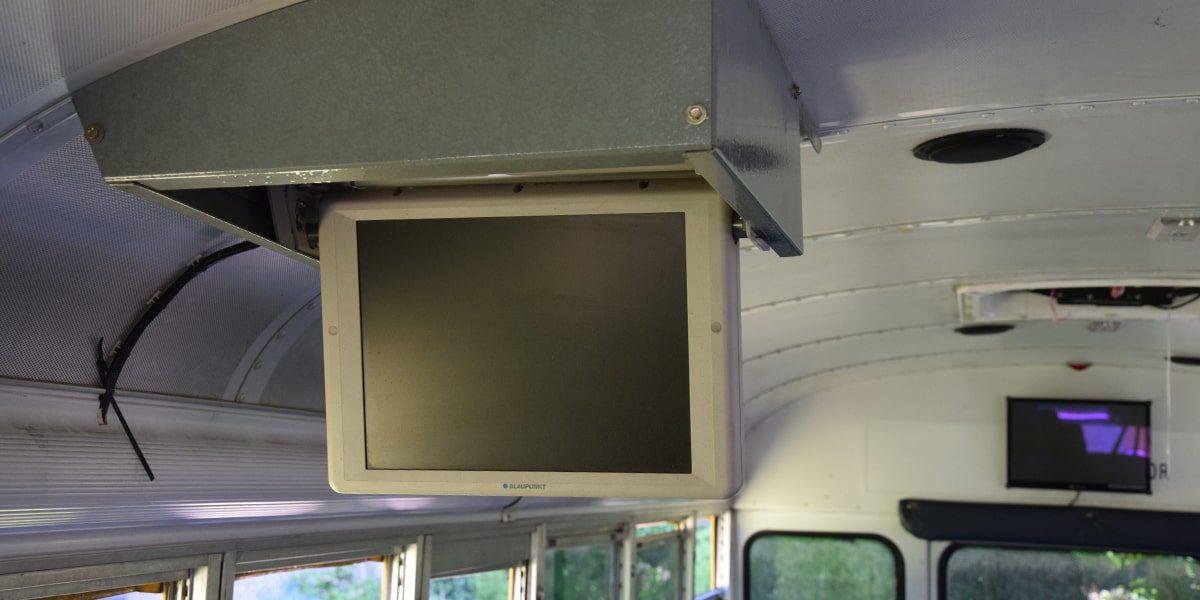 Besseling_USA_Schoolbus_7-min