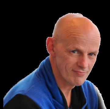Thijs Paulisse