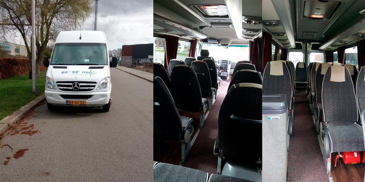 besseling-midibus-16pax_3-min