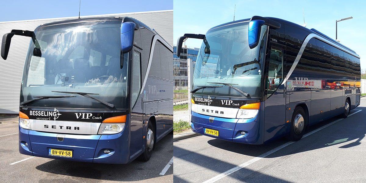 Besseling-VIP-Bus_2-min