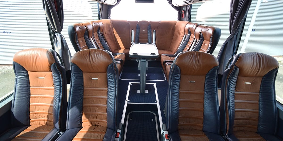 Besseling-VIP-Bus_3-min