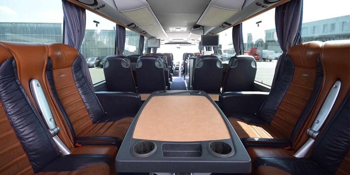 Besseling-VIP-Bus_4-min