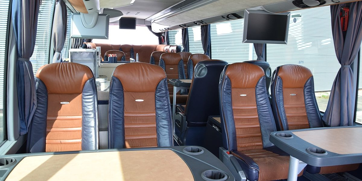 Besseling-VIP-Bus_5-min