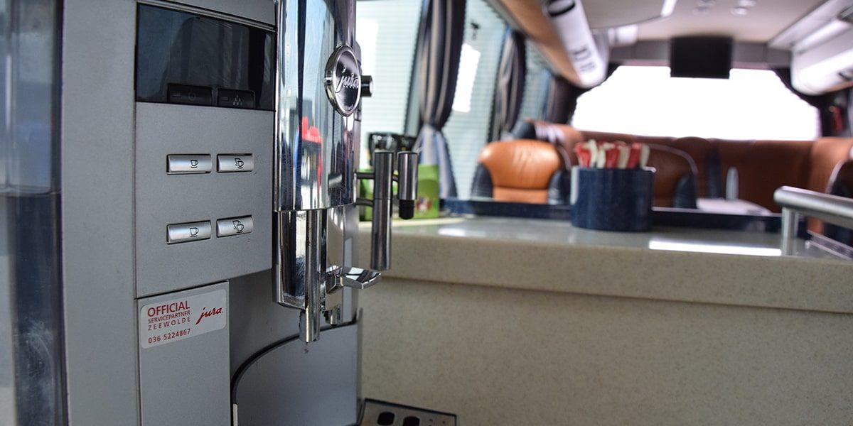 Besseling-VIP-Bus_6-min