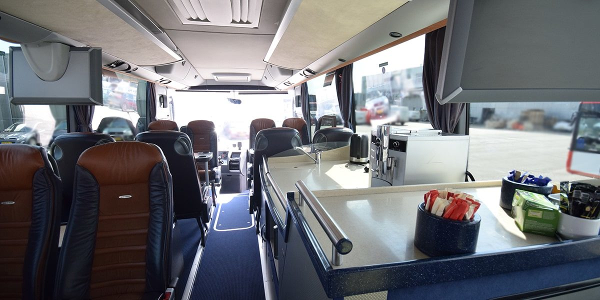 Besseling-VIP-Bus_8-min