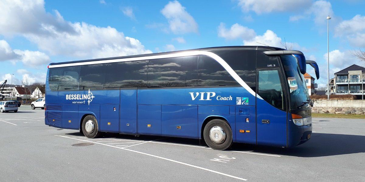 Besseling-VIP-Bus_9-min