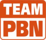 PBN Amsterdam Logo