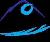 Stichting Samen Ontspannen Logo